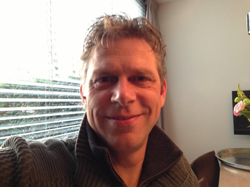 Jan Beekwilder