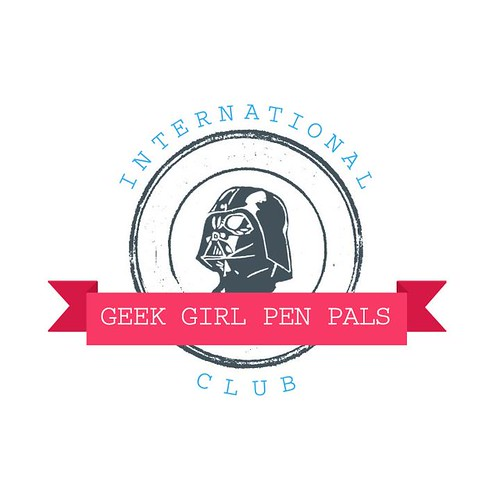 International Geek Girl Pen Pals Club