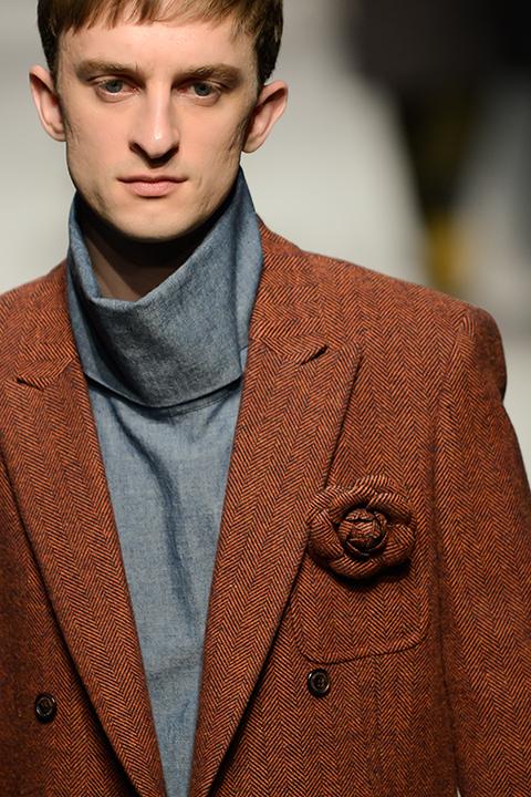 FW13 Tokyo MR.GENTLEMAN085_Marko Brozic(apparel-web.com)