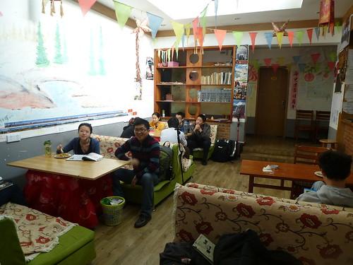 Hunan13-Parc-Yuanjiajie (1)