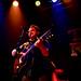 Matt Pryor @ Revival Tour 3.22.13-21