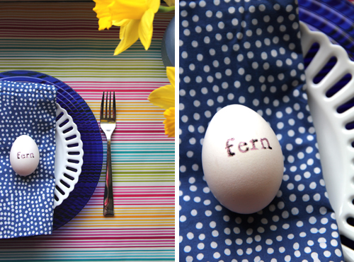 lettered-easter-eggs-placecards.jpg