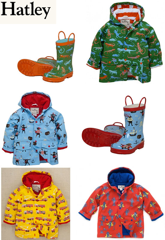 impermeables-hatley