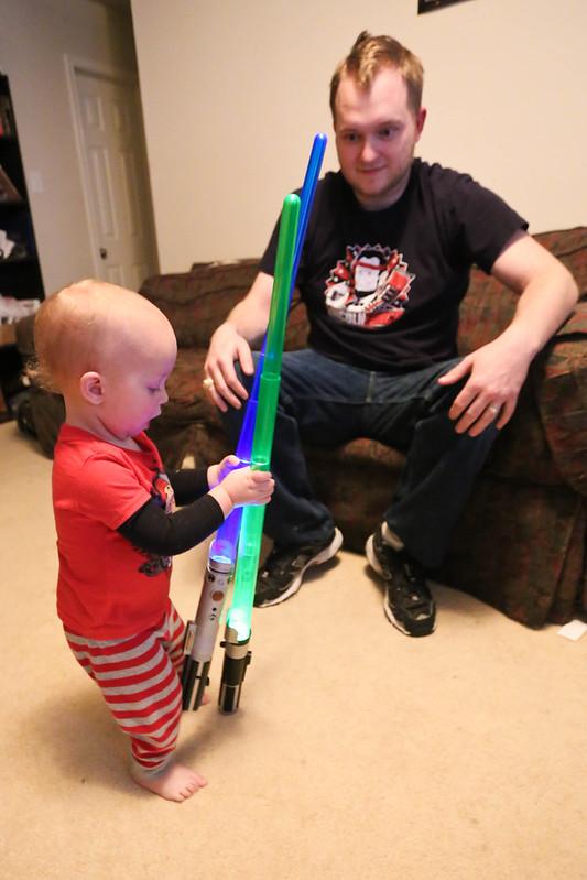Jedi in Training-004.jpg