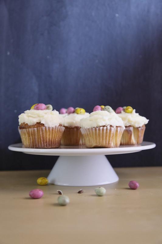 Cupcake_17