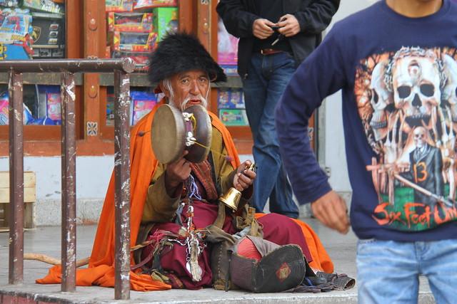 Thimphu, 20/03/2013
