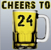 cheers-to-24