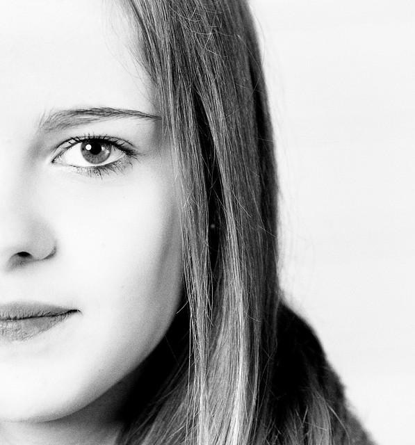 portrait_girl_maedchen-001.jpg