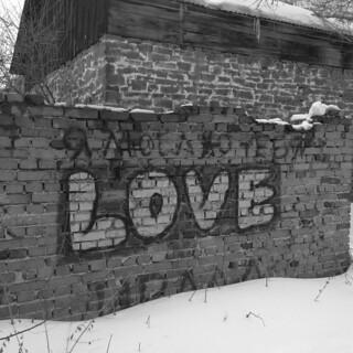 «Love