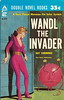 Wandl the Invader (1961)