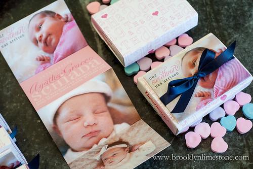 BabyAnnouncementsBROOKLYNLIMESTONE (4 of 9)
