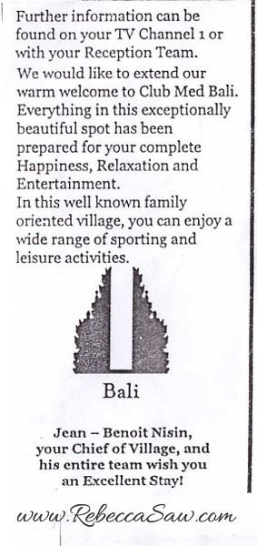 ClubMedBali-Brochure-005