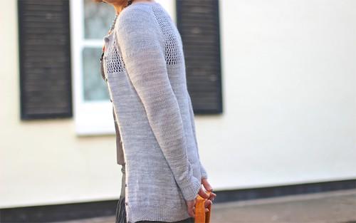Handmade Wardrobe 2013 - Outfit 3