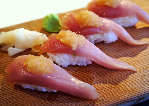 Mori Sushi
