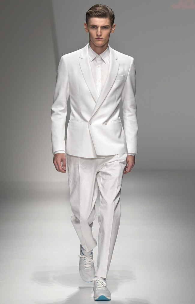 Suit1 Salvatore Ferragamo