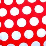 1 dots 1