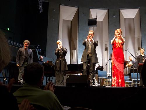 quartett