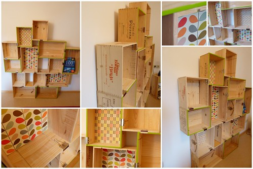 upcycling ideen zum umweltschutz green bird diy mode deko und interior. Black Bedroom Furniture Sets. Home Design Ideas