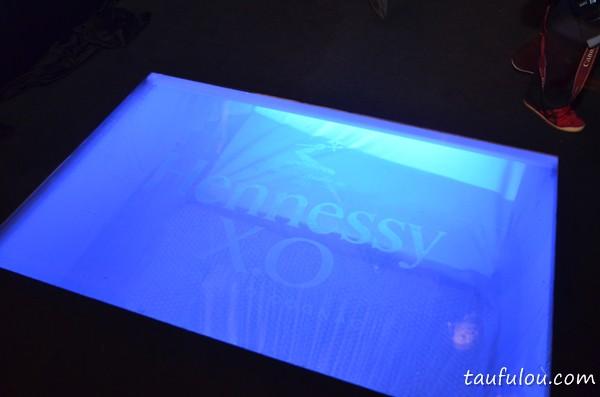 Hennessy XO (12)