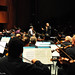 Sinfonica Jazz