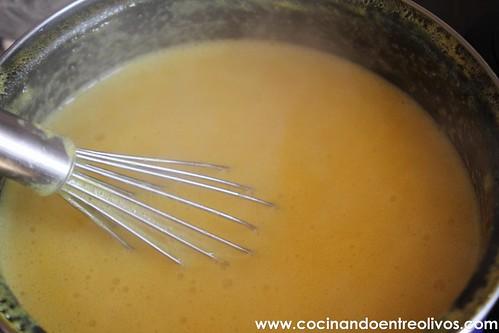 Crema de naranja www.cocinandoentreolivos (13)