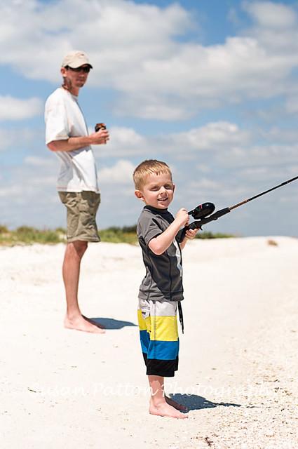 wg_fishing