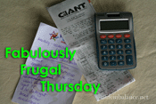 fabulously_frugal_thursday_