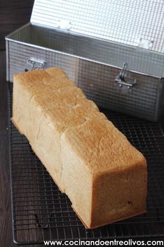 Pan de molde integral www.cocinandoentreolivos.com (29)