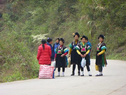 Guizhou13-Kaili-Shiqiao (57)