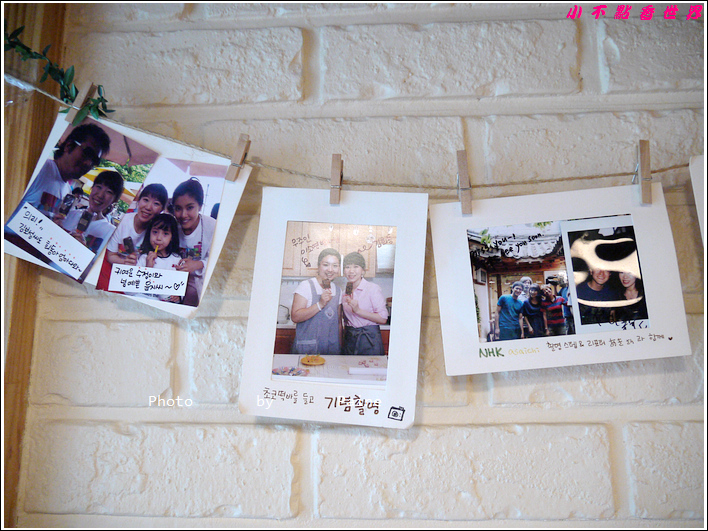 0402仁寺洞 희동아엄마다韓式年糕蛋糕店 (41).JPG