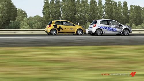 Forza479