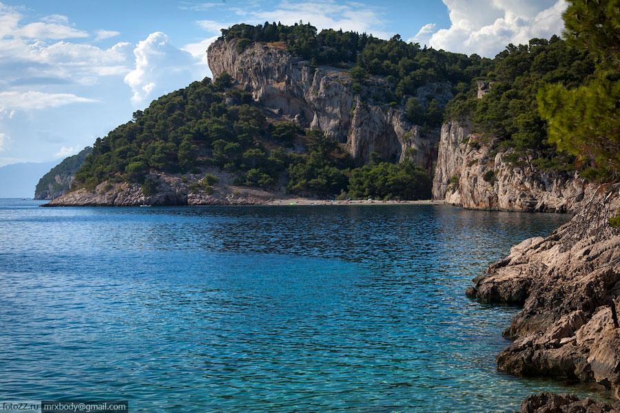 08-Wild-Makarska
