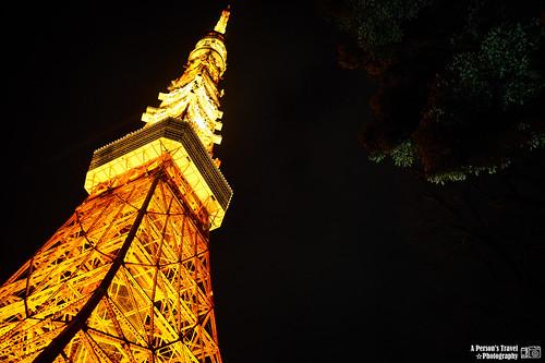 2013_Tokyo_Japan_Chap5_1