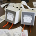 Little Printer(s)