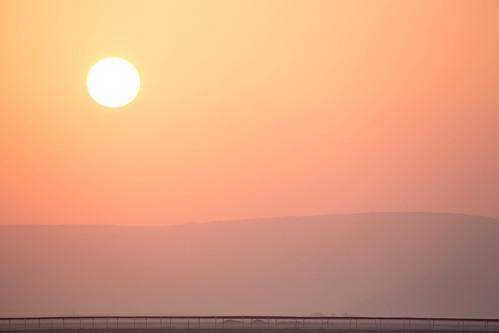 travel sun sunrise desert wadirum photojournalism jordan arab aqaba 2013