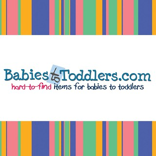 babies to toddlers philippines