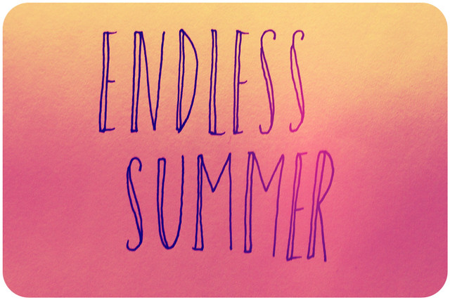 endless_summer_playlist