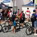 Testovací víkend se Ski a Bike Centrem Radotín