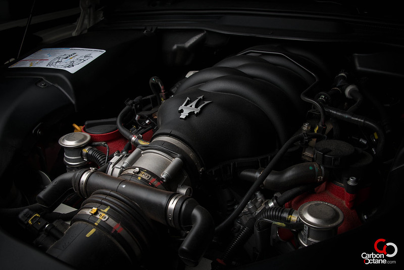 2013_Maserati_GranTourismo-19.jpg