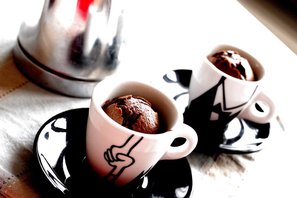 K01 巧克力才是性感的象徵呀