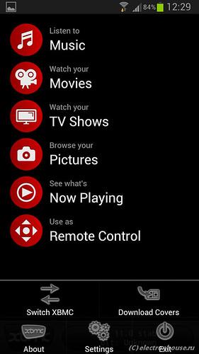 Screenshot_2013-04-14-12-29-20.jpg