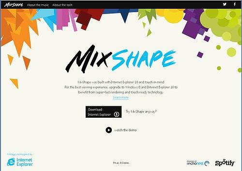 MixShape1