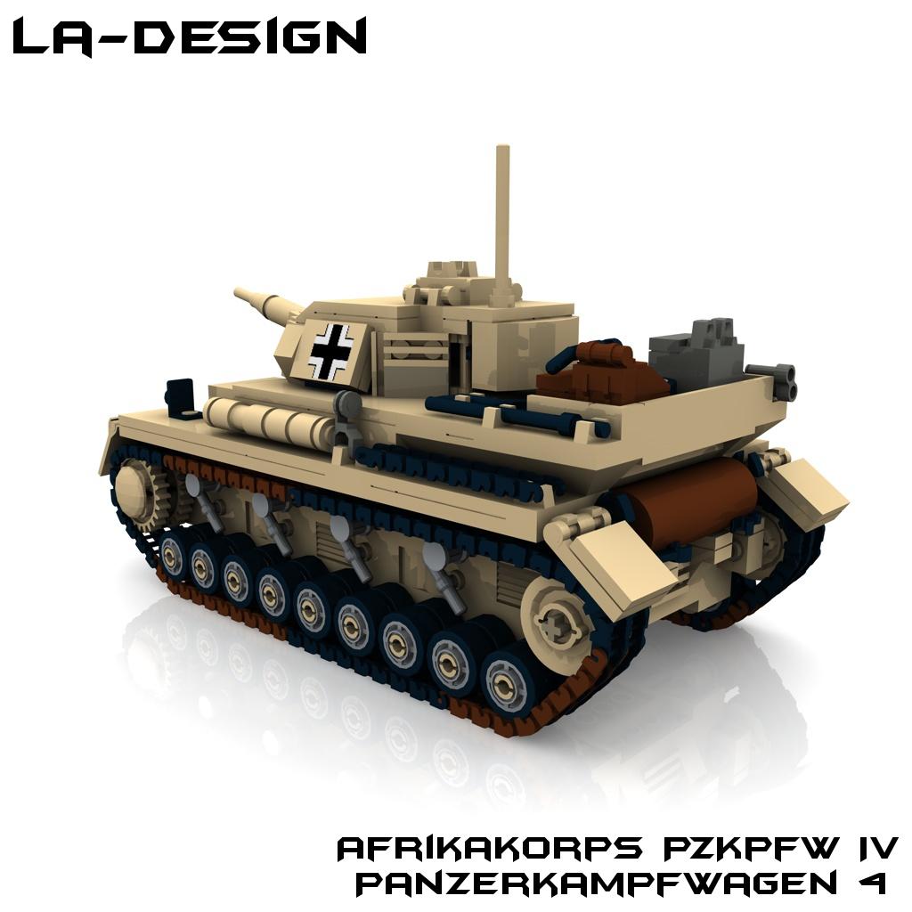 lego firefly instructions pdf