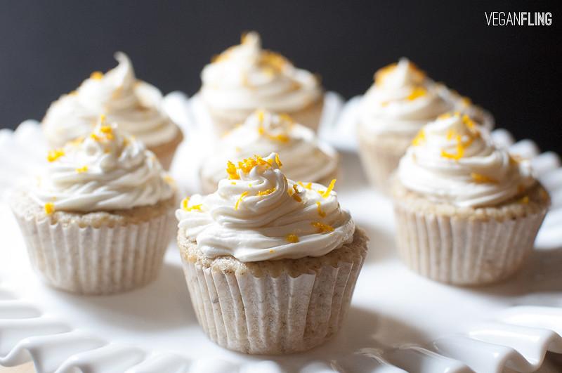 bluemooncupcakes4_veganfling