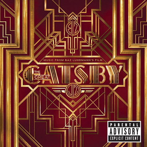 great-gatsby-soundtrack-cover