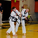 Fri, 04/12/2013 - 20:12 - From the Spring 2013 Dan Test in Beaver Falls, PA.  Photos are courtesy of Ms. Kelly Burke and Mrs. Leslie Niedzielski, Columbus Tang Soo Do Academy
