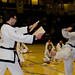 Fri, 04/12/2013 - 20:34 - From the Spring 2013 Dan Test in Beaver Falls, PA.  Photos are courtesy of Ms. Kelly Burke and Mrs. Leslie Niedzielski, Columbus Tang Soo Do Academy