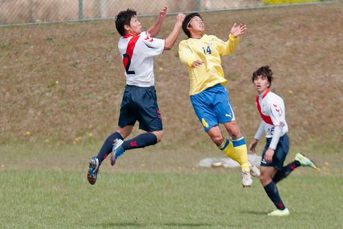 2013.04.21 全社&天皇杯予選3回戦 vs名古屋クラブ-8941