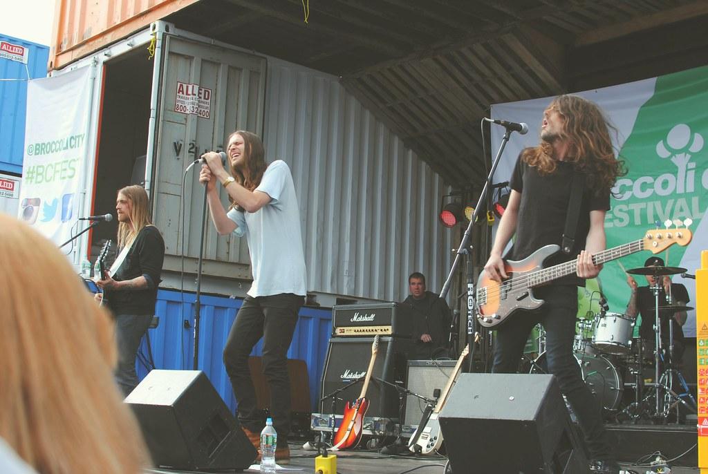 BC Fest