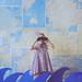 FaFa's Universe by Lissy Elle Laricchia
